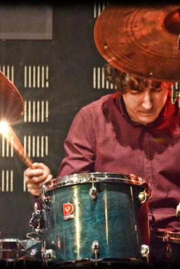 Andoni Aizpuru Quartet + jam session