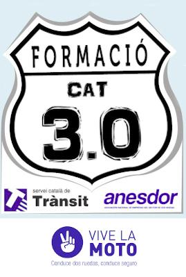Formació 3.0 Ponts 2019 (gratuït)