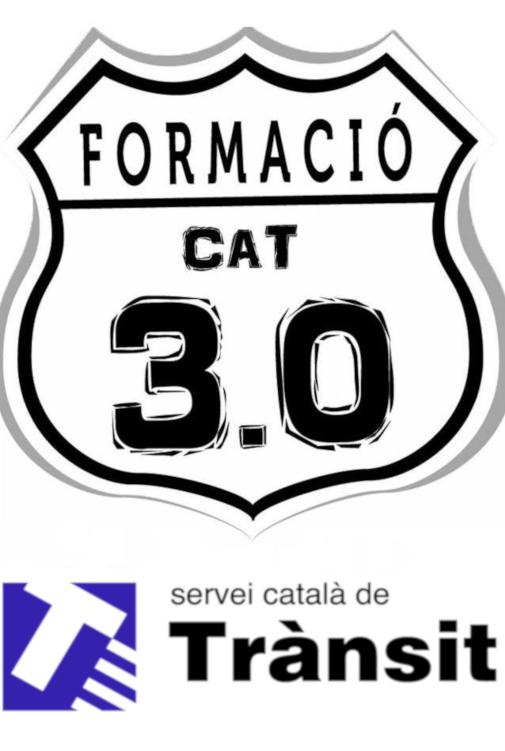 Formació 3.0 Montseny (Barcelona) Gratuïta